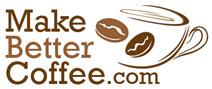 MakeBetterCoffee.com